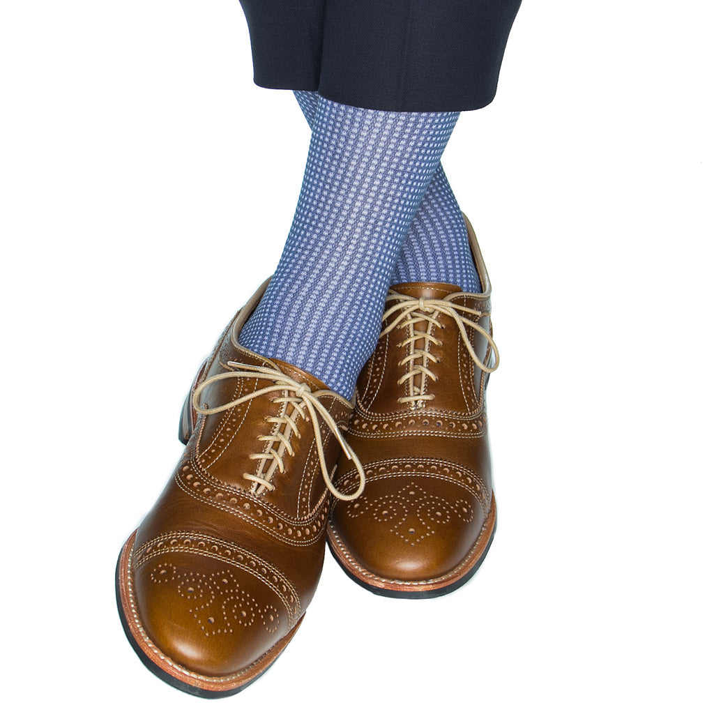 Mens-Classic-Dress-Socks