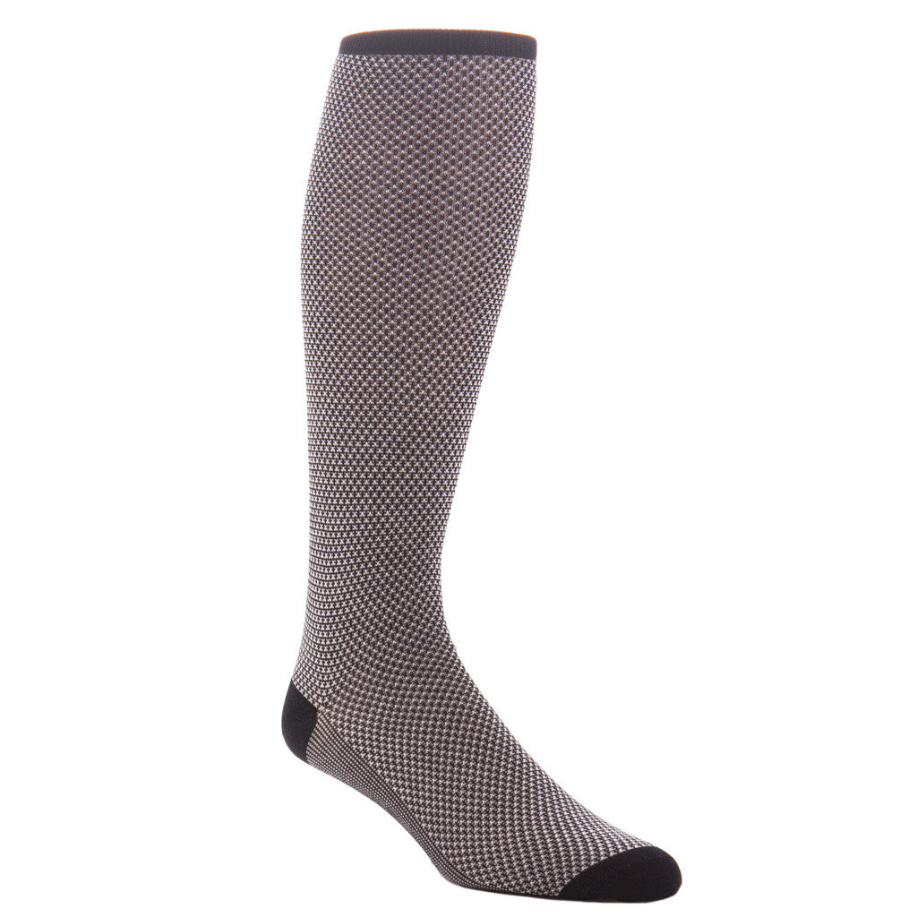 Mens-Cotton-Sock
