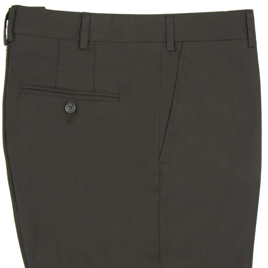 Chocolate-Brown-Mens-Dress-Pant