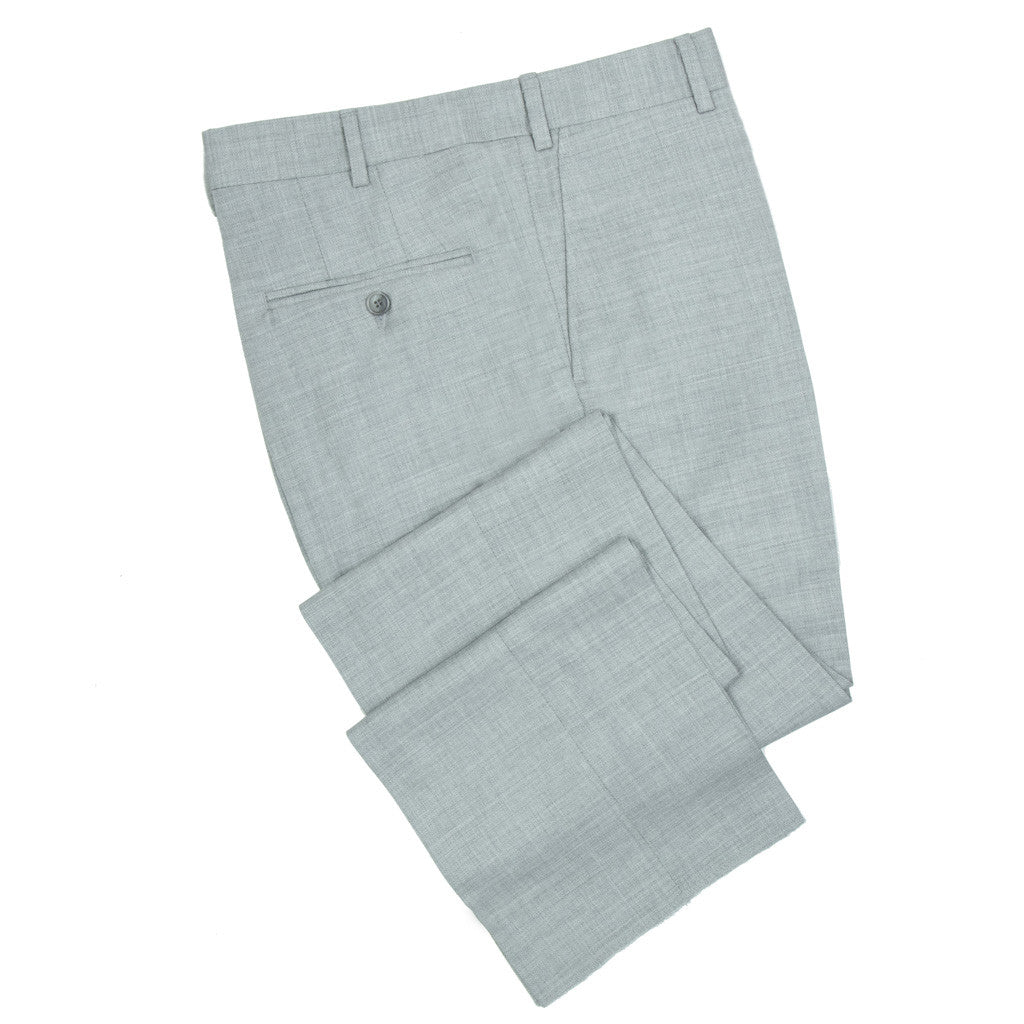 Super-130-Mid-Gray-Wool-Pant