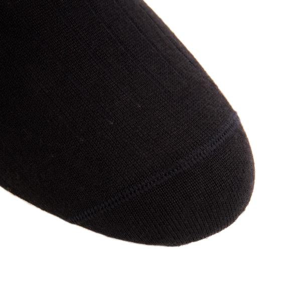 Mens-Cashmere-Socks-Made-In-USA