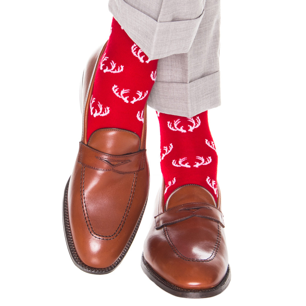 Red-OTC-Socks