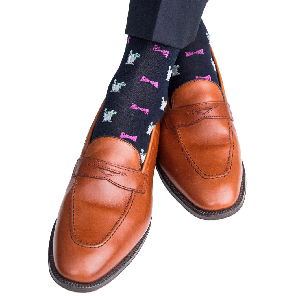 Kentucky-Derby-Sock
