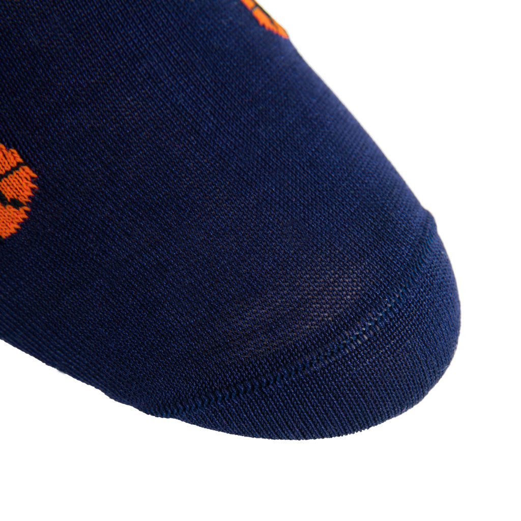 Mens-Basketball-Sock