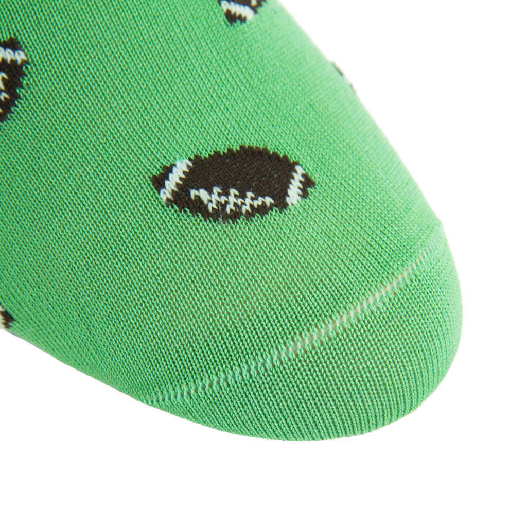Mens-Football-Sock
