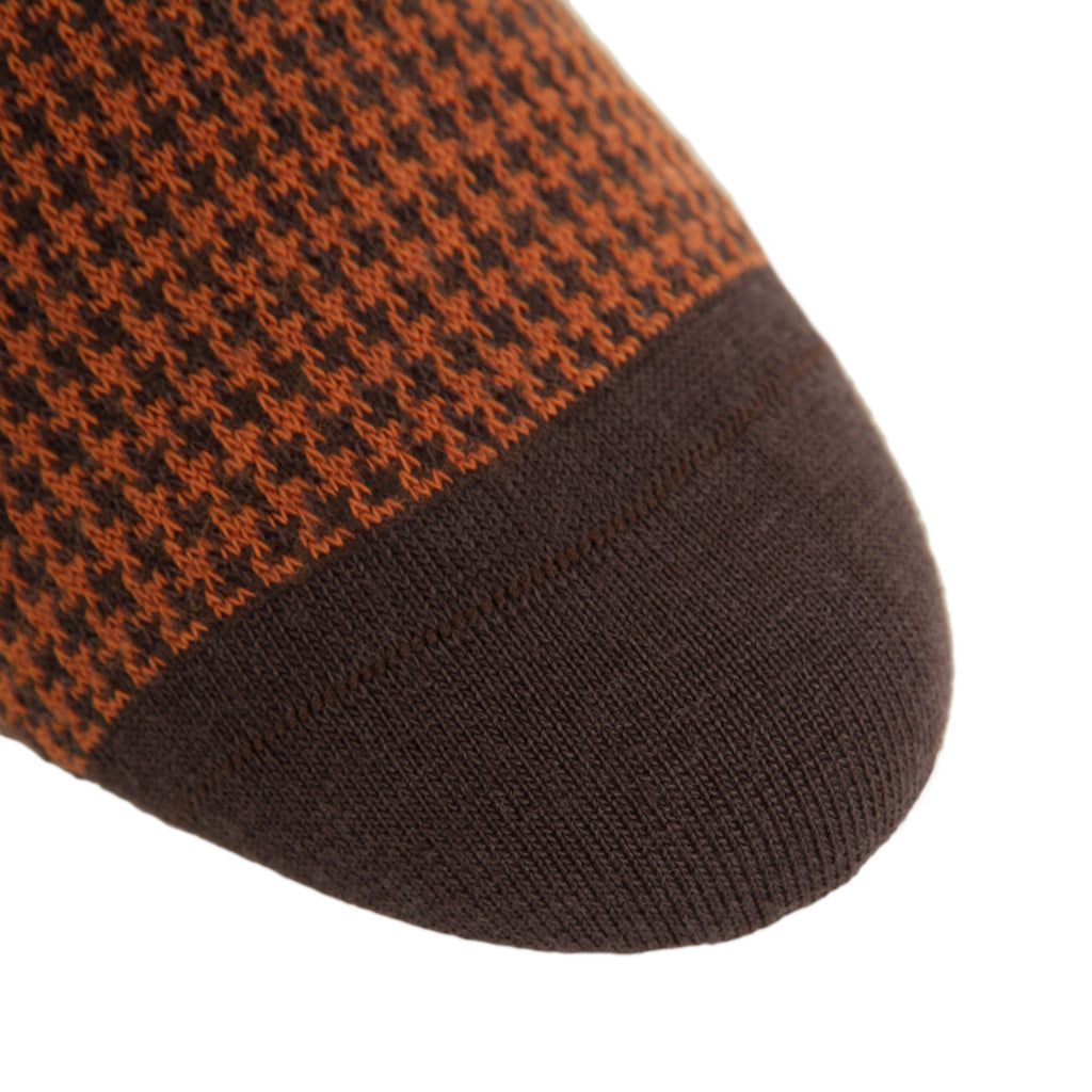 Mens-Wool-Sock