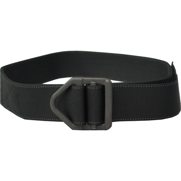 Conceal Carry Rigger Gun Belt