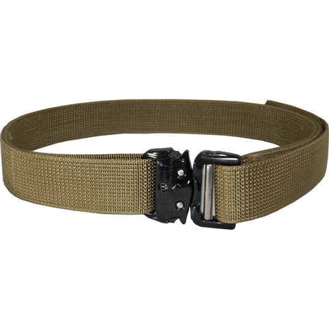 Conceal Carry Tactical Gun Belt - K Rounds, LLC Kydex, Holster