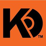 K Rounds, LLC - Shooting Accessories Manufacturer