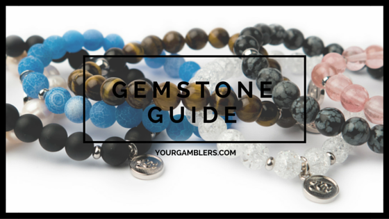 The YourGamblers Gemstone Guide