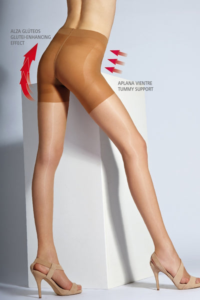 SECRET SHAPE SEVILLA 15 DEN shaper tights