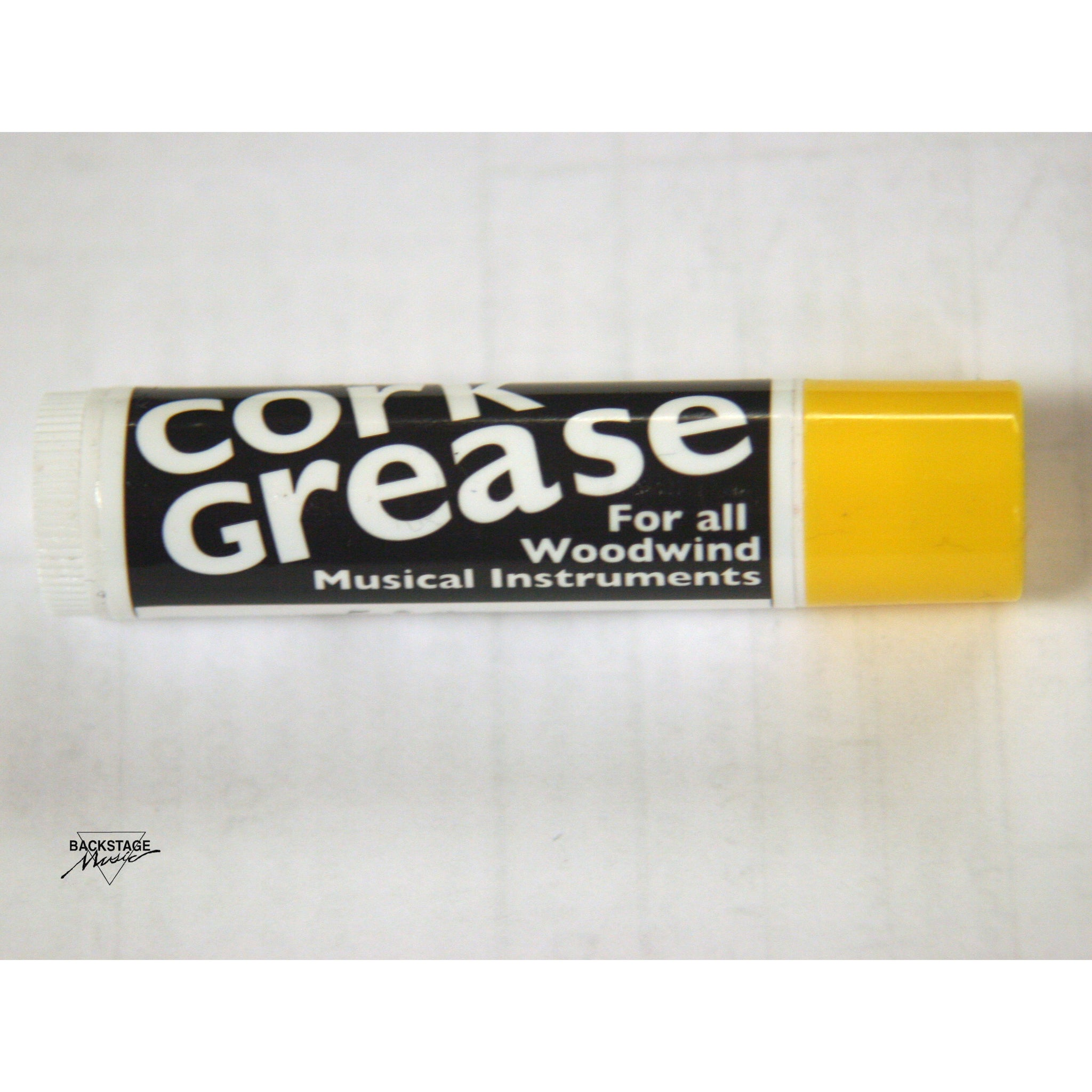 Herco Cork Grease (Tube Style)