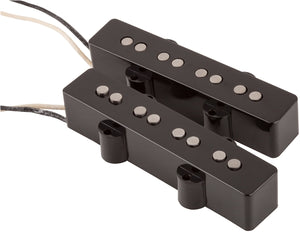 Fender Custom 60's Jazz Bass Pickup Set