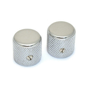 Barrel Knobs (Pack of 2)