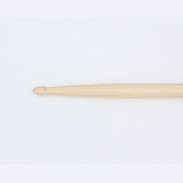 Wincent 5A Hickory Drumsticks