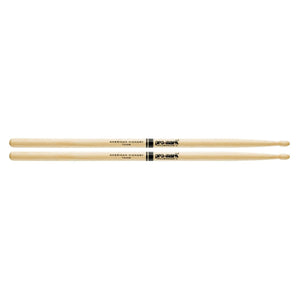 ProMark 5A Nylon-Tip Drum Sticks
