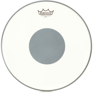 "Remo 14"" Controlled Sound"