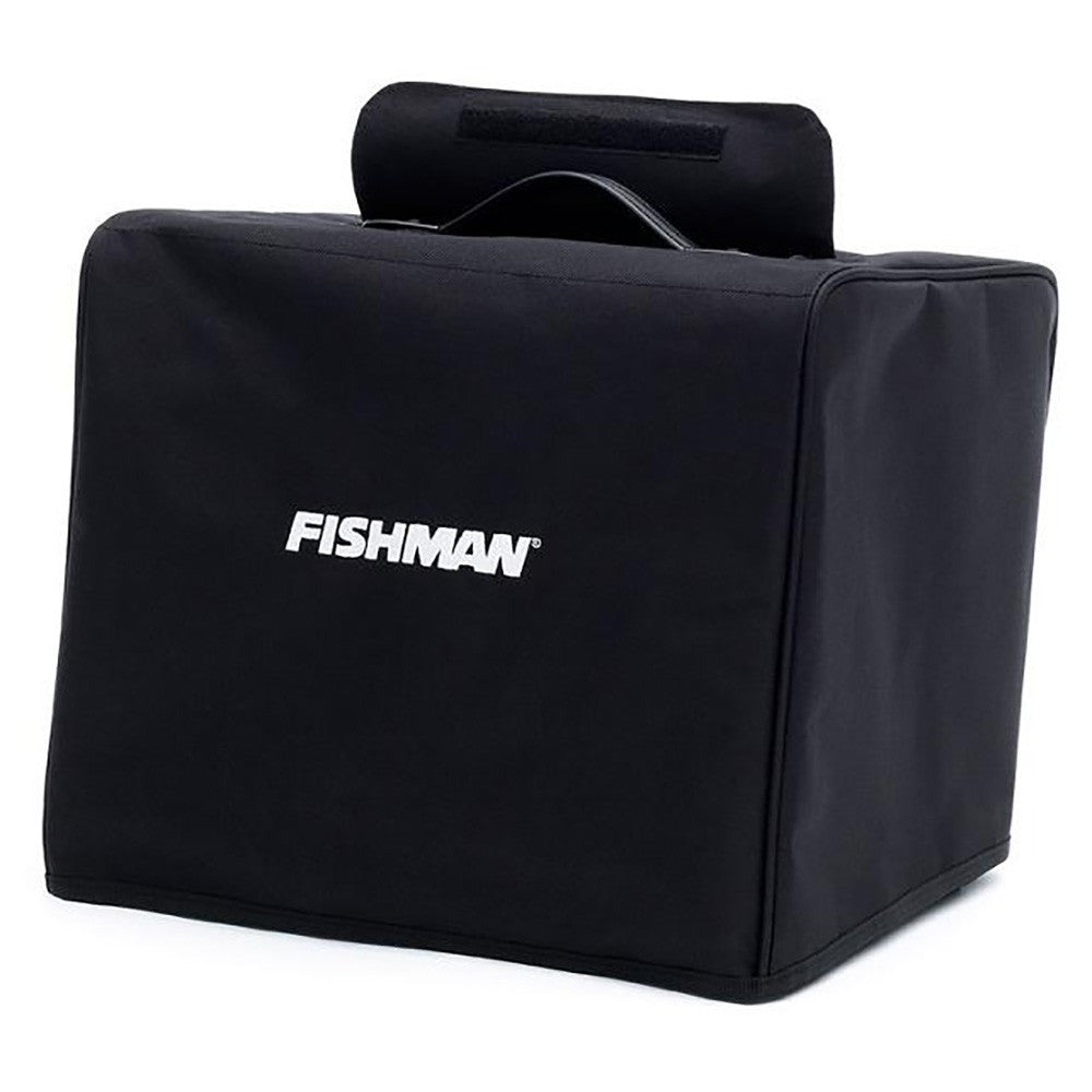 Fishman Loubox Artist Slipcover