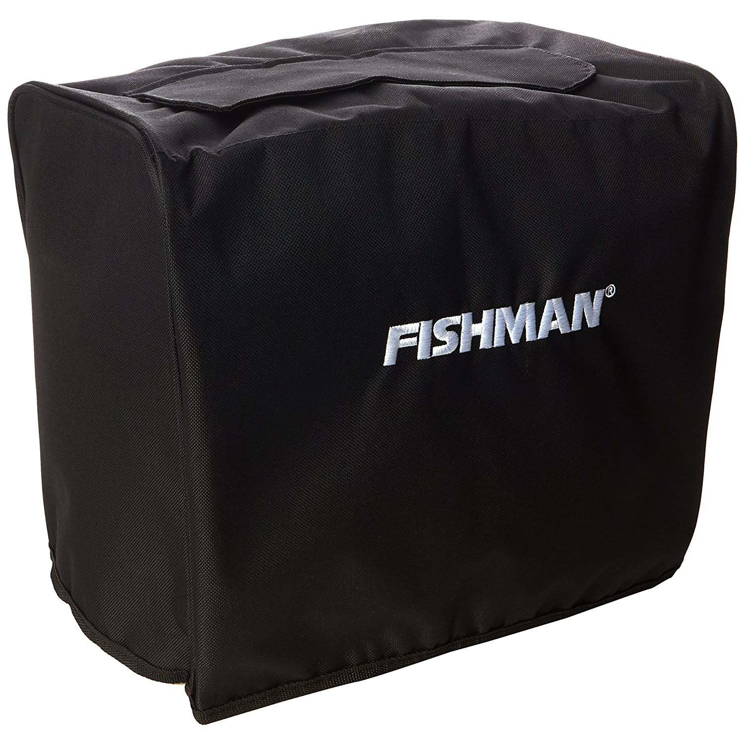 Fishman Loudbox Mini Slipcover