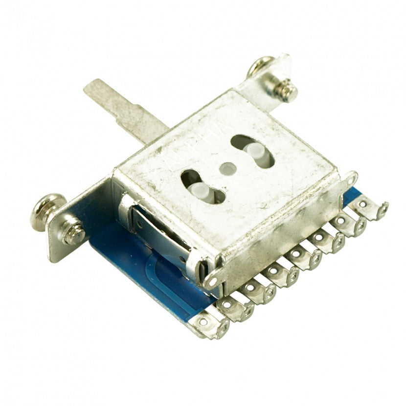 5-Way Switch For Imports