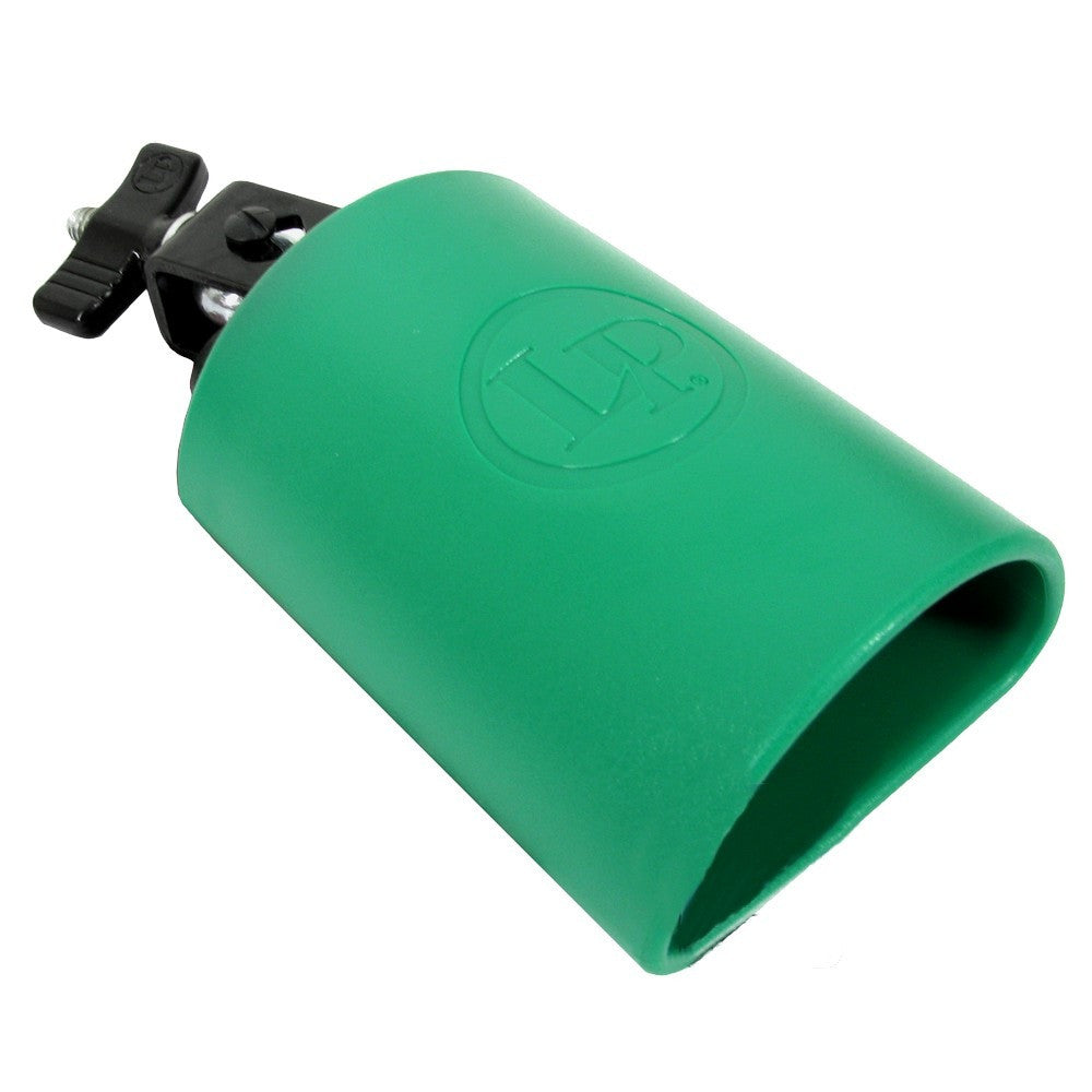 LP Blast Block, Low (Green)