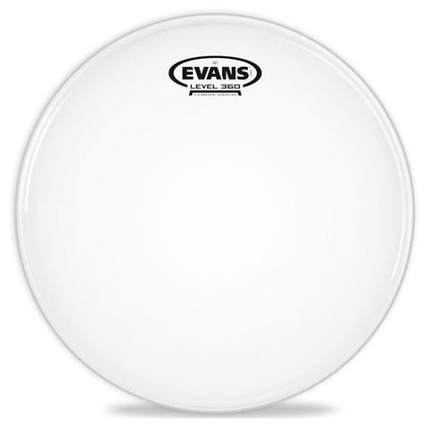 "Evans 13"" G1 Coated Drum Head"