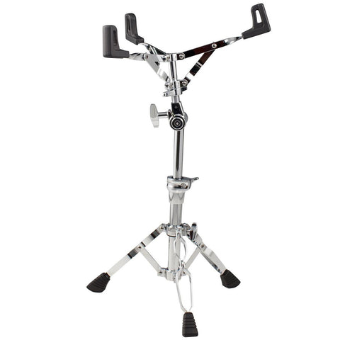 Pearl Snare Drum Stand S-930