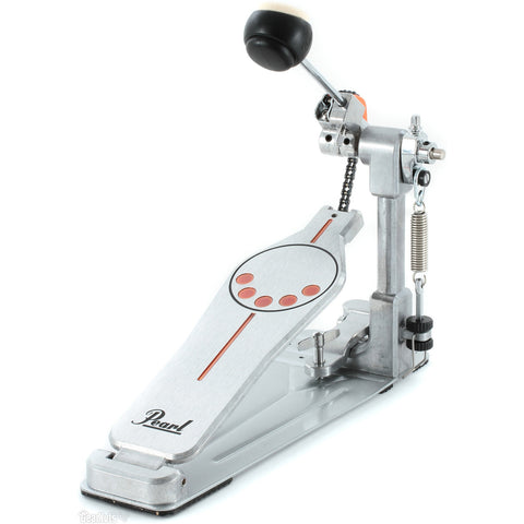 Pearl P-930 Bass Drum Pedal