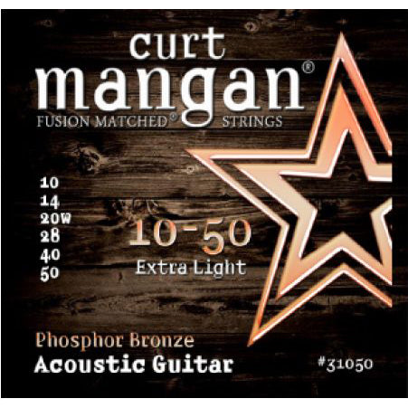 Curt-Mangan-10-50-Phosphor-Bronze-Acoustic-XL-Set