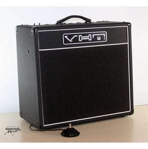 VHT Special 6 Ultra Guitar Amp