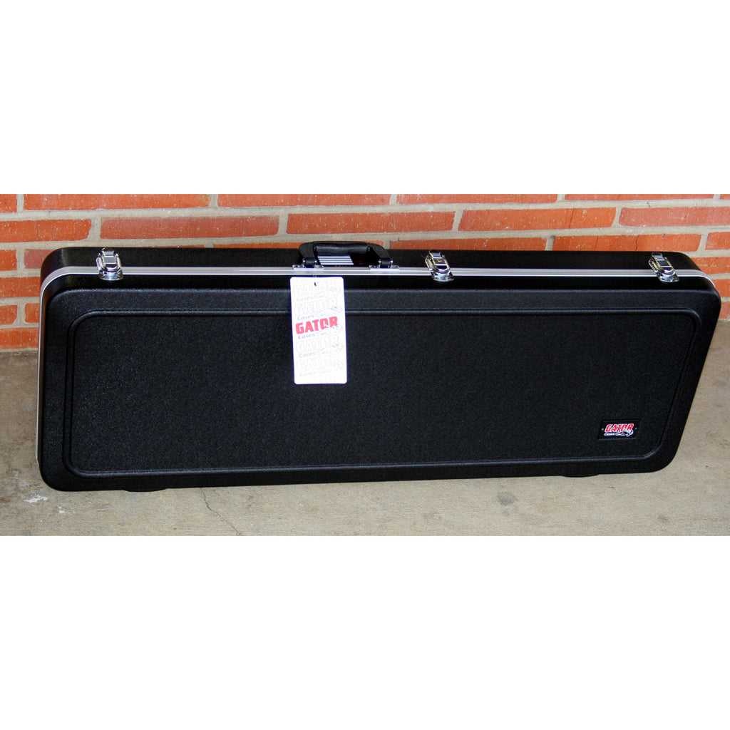 Gator Electric Guitar Hard Case