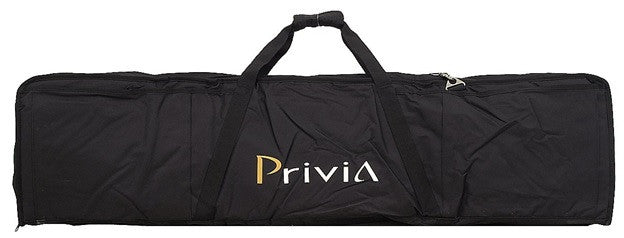 Privia Keyboard Padded Gig Bag