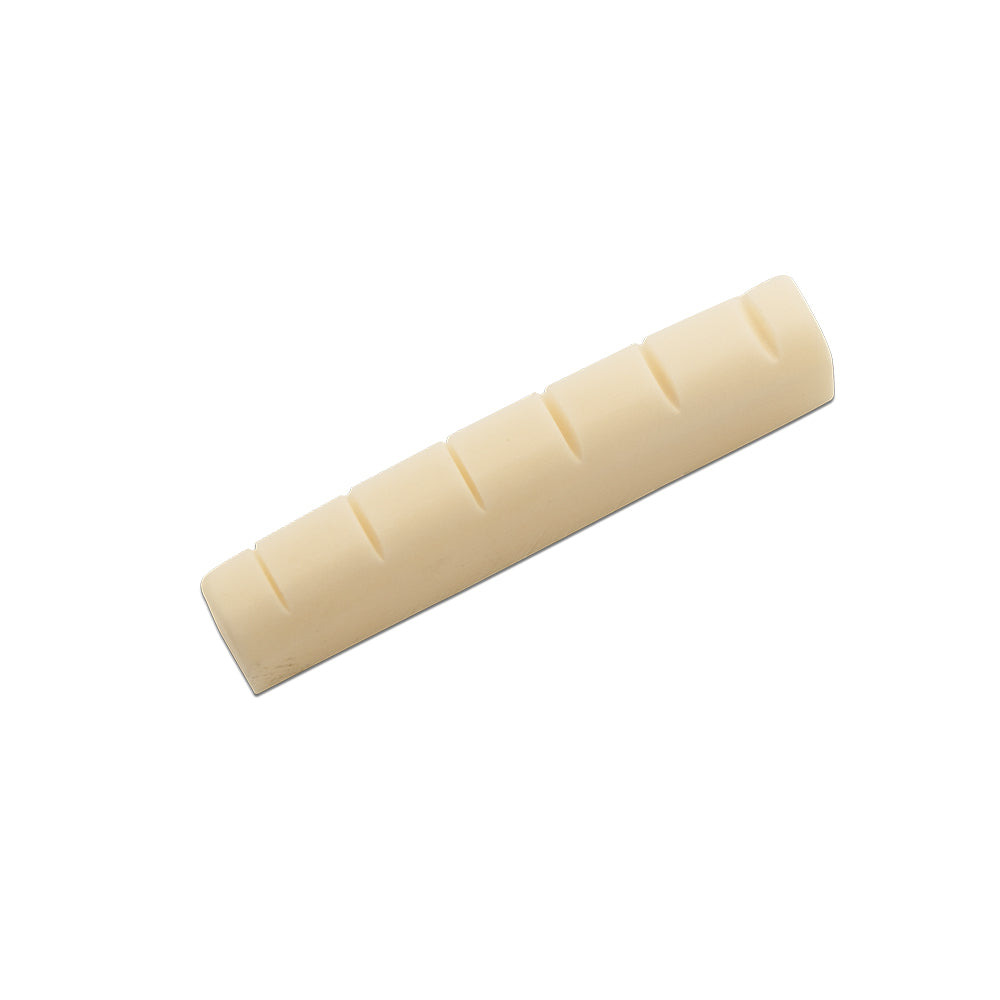 Slotted Bone Nut Blank For Epiphones/Gibsons