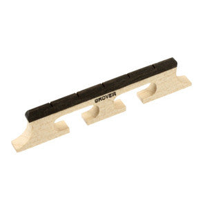 5-String Banjo Bridge 5/8