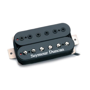 Seymour Duncan Screamin' Demon Trembucker