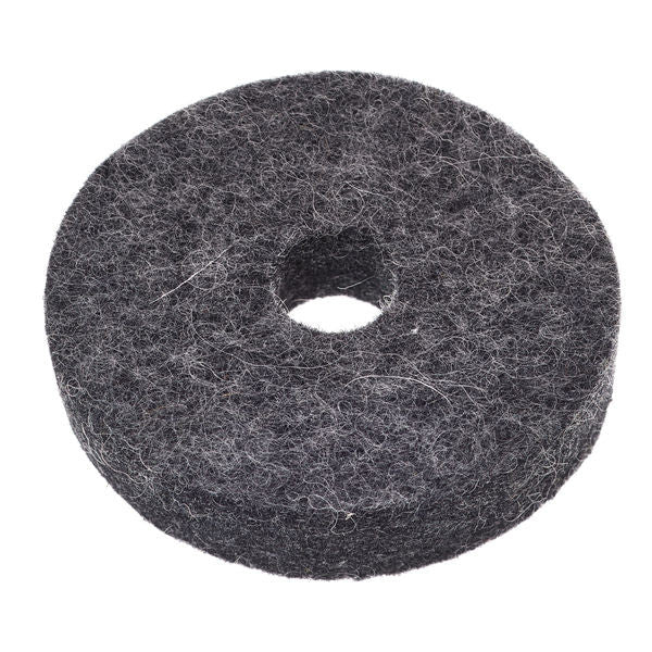 Pearl Felt Washer (Pack of 1)