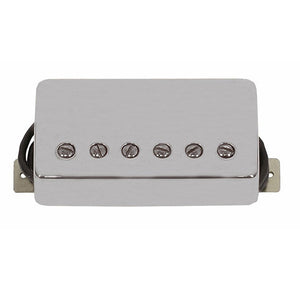 Seymour Duncan 59 Model Bridge Cover 4