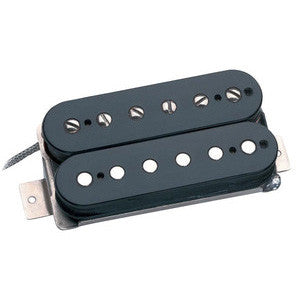 Seymour Duncan 59 Model  Neck Cover 4
