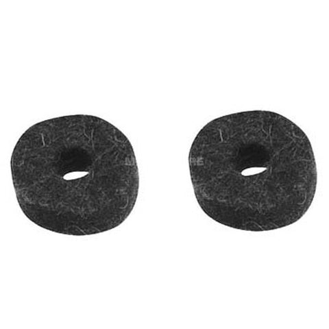 Pearl FL-95/2 Fel Clutch Washers (Pack of 2)