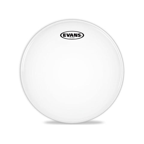 "Evans 10"" G1 Coated Drum Head"