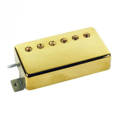 Seymour Duncan 59 Model Bridge Gold