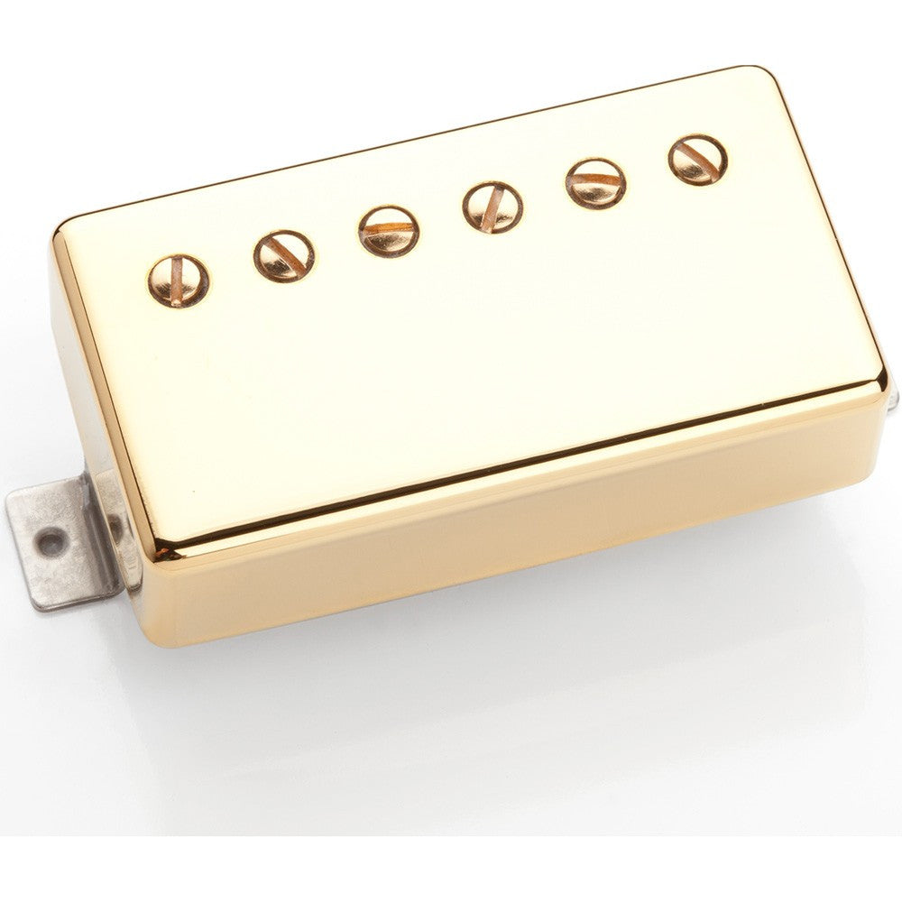 Seymour Duncan 59 Model Neck Gold