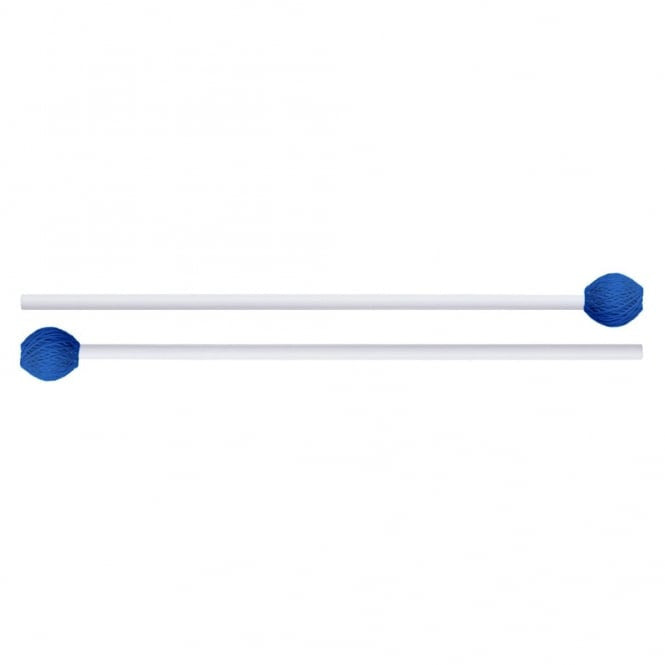 Discovery Blue Yarn Mallets