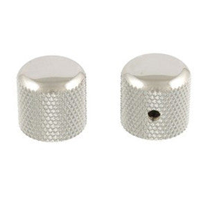 Metal Knobs (Pack of 2)