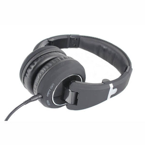 CAD Studio Headphones  MH510 Black