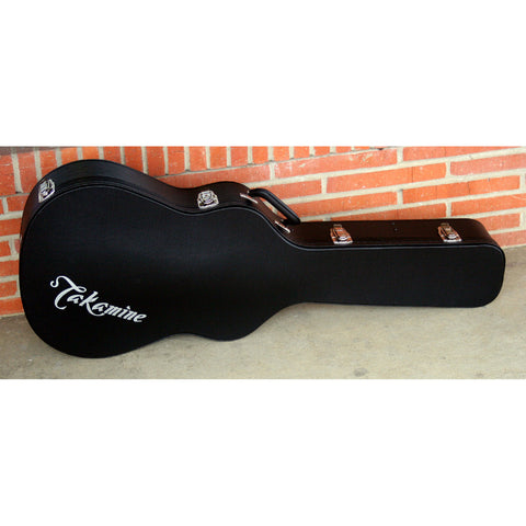 Takamine New York Body Case GC-S