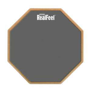 Reel Feel 6ƒ?? Speed Pad
