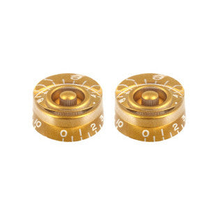 Speed Knobs (Pack of 2)