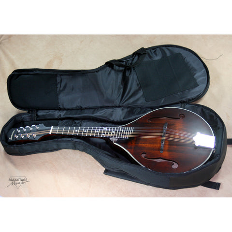 Eastman A Mandolin MD305