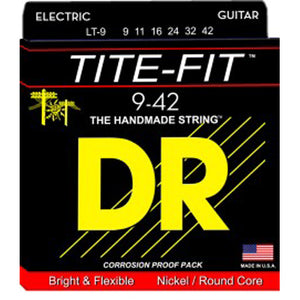 DR-Tite-Fit-9-42-Electric-Set